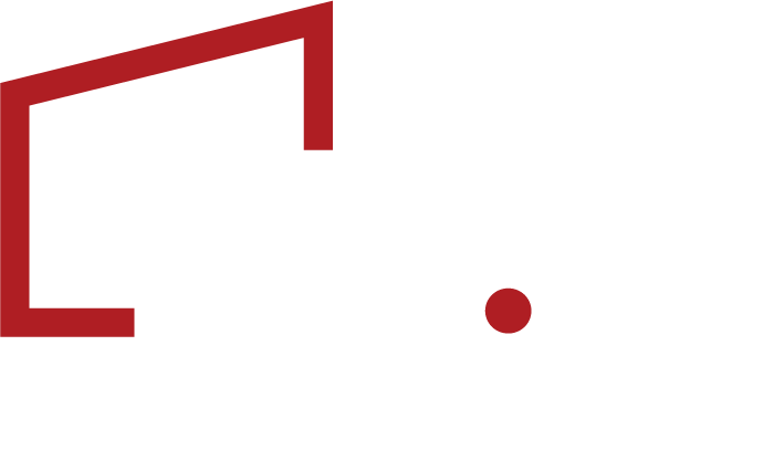 Warmflame Developments