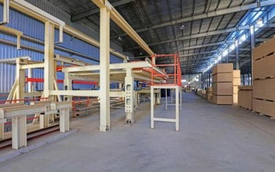 WD sell 23 acres in Corby to Newcold for cold storage facility